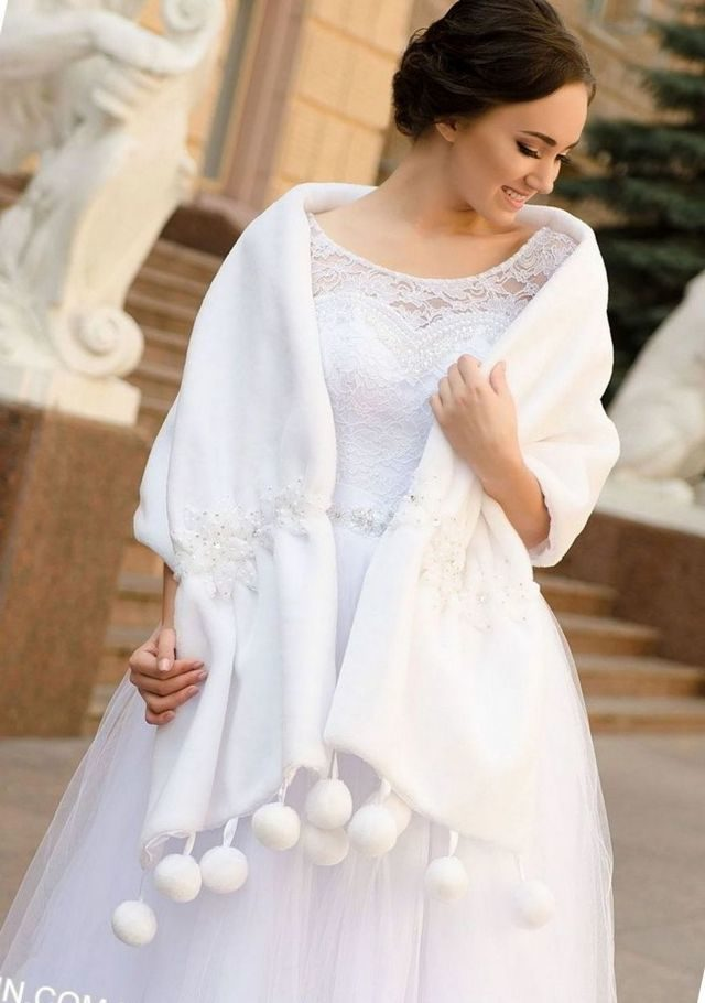 winter wedding dresses online