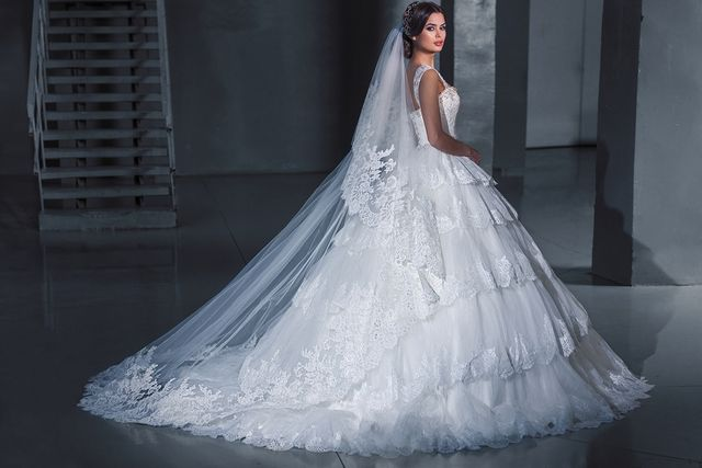 www beautiful wedding dresses